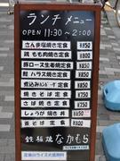 DSC_0821-1.JPG