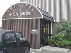 DSC_7007-1.JPG