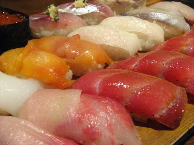 http://tagawa0103.up.seesaa.net/image/IMG_9951.JPG